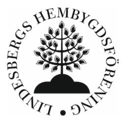 Lindesbergs Hembygdsförening