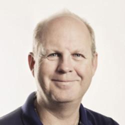Anders W. Rasmussen