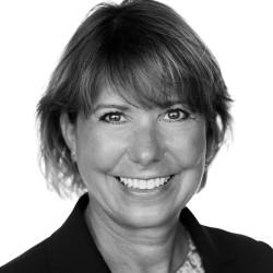 Hanna Løyche