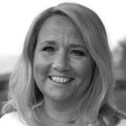 Elisabeth Berntsson