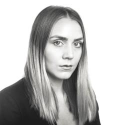 Elin Jönsson