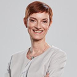 Martina Faßbender