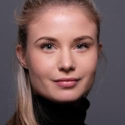 Julia Forsberg