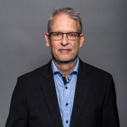 Andreas Montag