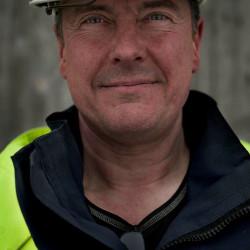 Göran Skoglund