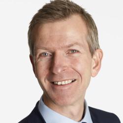 Henrik Lundgren