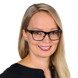 Erika Mäntylä