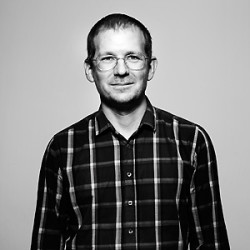 Petter Aaro