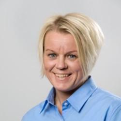 Karin Ersson