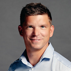 Jens Ålstig