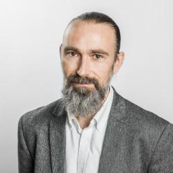 Magnus Carlstedt