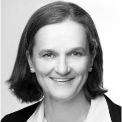Verena Thiele