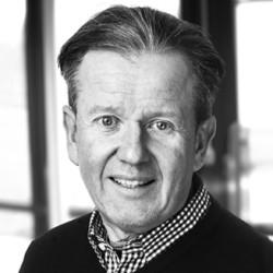 Lars-Gunnar Lönnberg