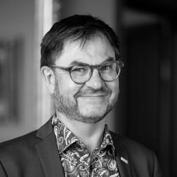 Mikael Flodström