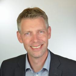Jonatan Hjort