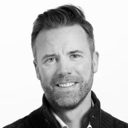 Ole-Morten Fadnes