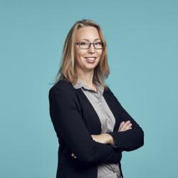 Emma Fernlöf