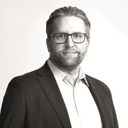 Lars Kylin