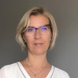 Sirpa Lund