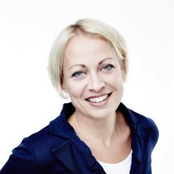 Hanna Ståhl