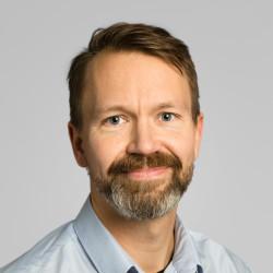 Oskar Laurin