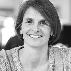 Eva Friis