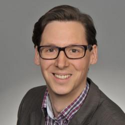 Alexander Tindl
