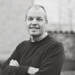 Magnus Attemalm