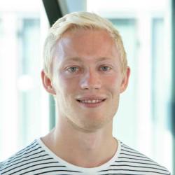 Anders Græsbøll Buch