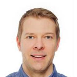 Herkko Valkama