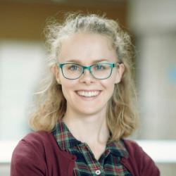 Ida Heltoft