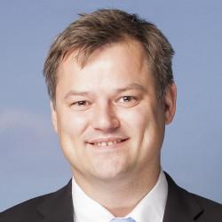 Bjørn-Erik Stabell