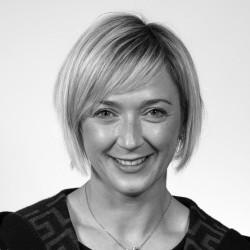 Deborah Cummings