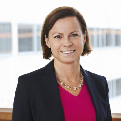 Anette Grundström