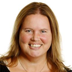Anika Aakerøy Jordbru