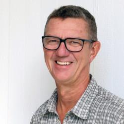 Pierre Olsson
