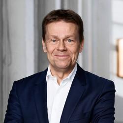 Lars Folkmann