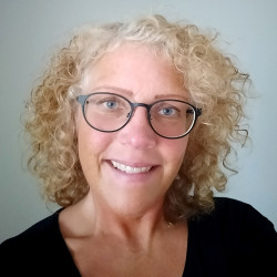 Maria Näslund