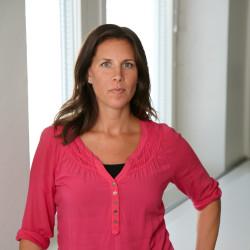 Sofia Björnerfors