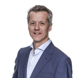 Oskar Hjertstedt