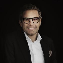 Magnus Riemer