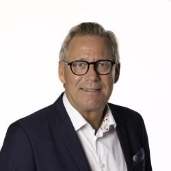 Stefan Dinér