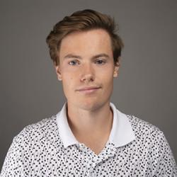 Nils Fälth