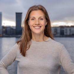 Helena Torhage