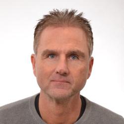 Jörgen Sandblom
