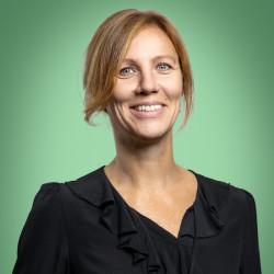 Janna Hellerup Ulvselius