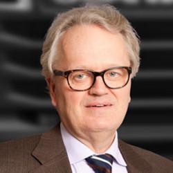 Fredrik Wrange