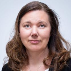 Anna Brodin