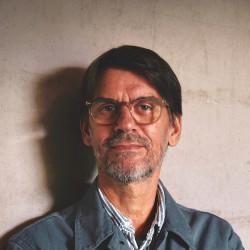 Christer Björklund