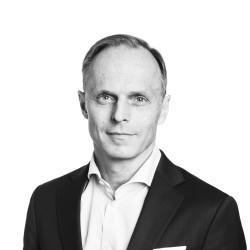 Linus Ericsson